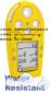 高端多种气体检测仪