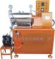 供应sw型砂磨机,砂磨机价格,砂磨机厂家