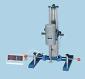 供应实验室分散机,小型分散机 ,试验用分散机