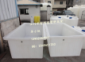 塑料PE储罐厂家价格食品级PE塑料容器1500L