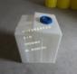 防腐PE加药箱环保水处理PE水桶200L