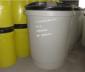 东莞,深圳,广州,惠州溶盐箱,塑料PE容器厂家1000L