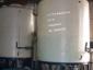 食品级滚塑锥底储罐价格耐酸碱PE贮罐厂家8000L