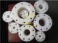 广州耐酸碱防腐PE法兰水箱储罐水专用配件
